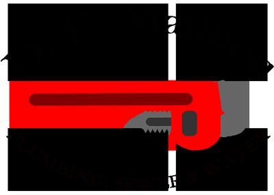 DE MATHIEU logo